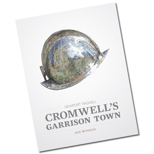 Cromwell's Garrison Town